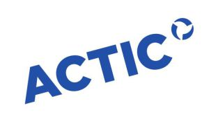 ACTIC logga2
