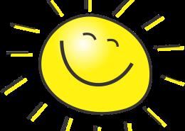 sun-47083_1280 (1)